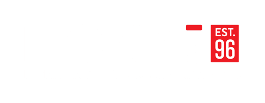 Fionn MacCool's logo