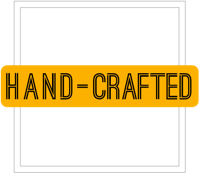 Classic hand-crafted favourites