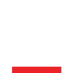 Good served here